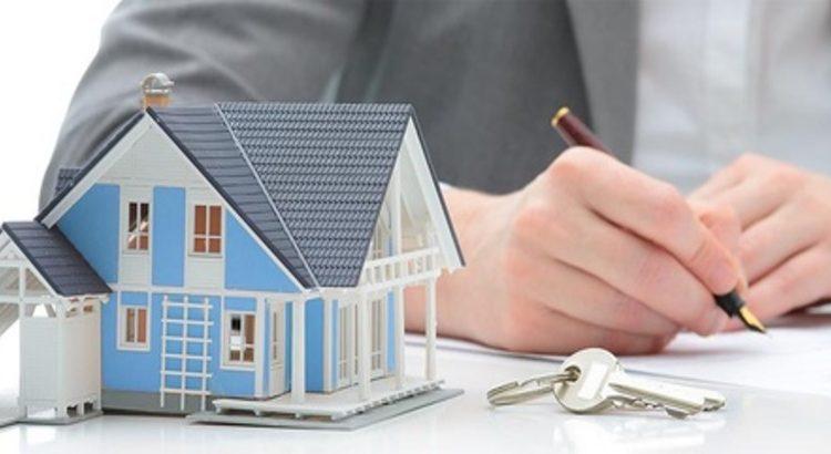 Loan against Property - Finance Buddha